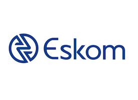 eskom communication on progress