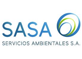 Servicios Ambientales communication on progress
