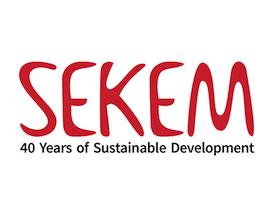sekem group communication on progress