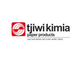 PT. Pabrik Kertas Tjiwi Kimia Tbk communication on progress