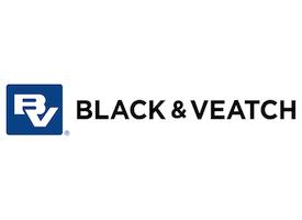 Black & Veatch communication on progress
