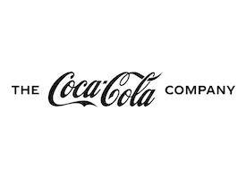 coca-cola company communication on progress