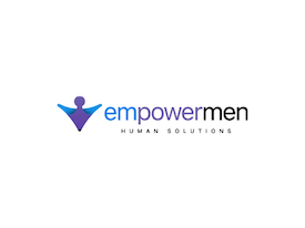 Empowermen communication on progress