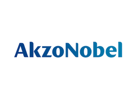 akzonobel communication on progress