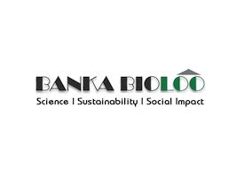 banka bioloo communication on progress
