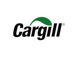 cargill communication on progress