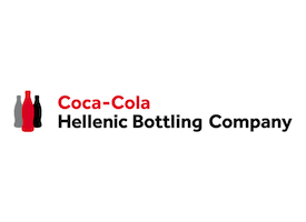 Coca-Cola Hellenic communication on progress