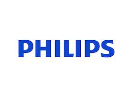 royal philips communication on progress