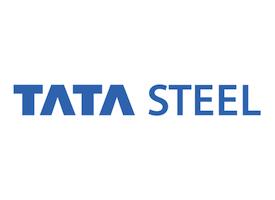 tata steel communication on progress