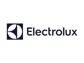 electrolux communication on progress