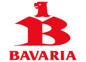 Bavaria S.A. communication on progress