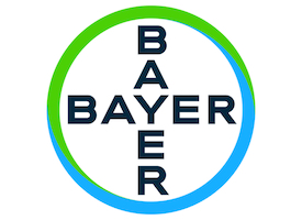 bayer communication on progress