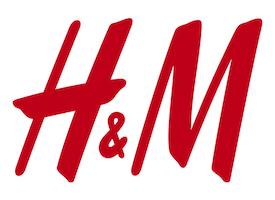 H&M communication on progress