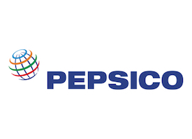 pepsico communication on progress