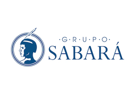 Sabará Participações communication on progress