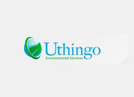 Uthingo Environmental Services