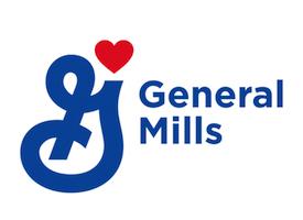 General Mills communication on progress