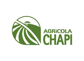 Agricola Chapi communication on progress