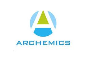 archemics communication on progress
