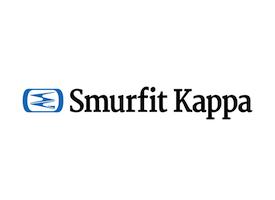 smurfit kappa communication on progress