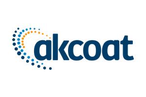 Akcoat