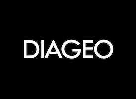 diageo communication on progress