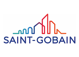 Saint-Gobain communication on progress