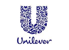 unilever communication on progress