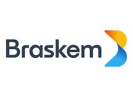 braskem communication on progress