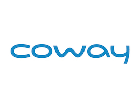 coway communication on progress