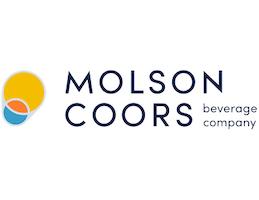 molson coors communication on progress